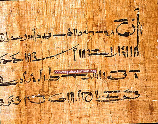 Demotiskt grekiskt språk