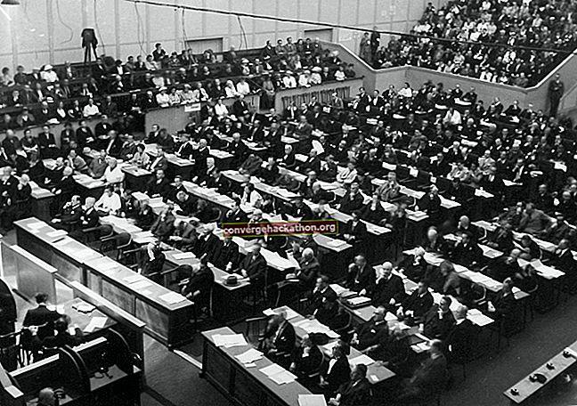Världs judiska kongressen