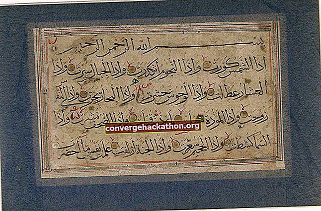 Script Taʿlīq