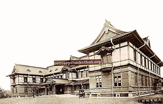 Bank Dai-Ichi Kangyō