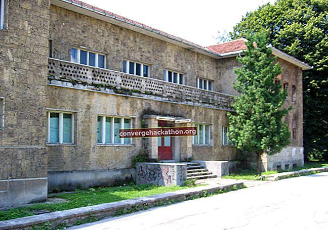 Antifascistiska rådet för nationell befrielse i Jugoslavien