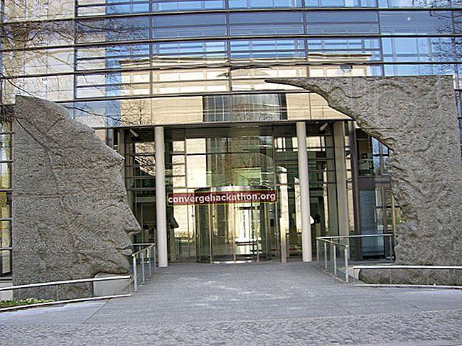 Société Max Planck pour l'avancement des sciences