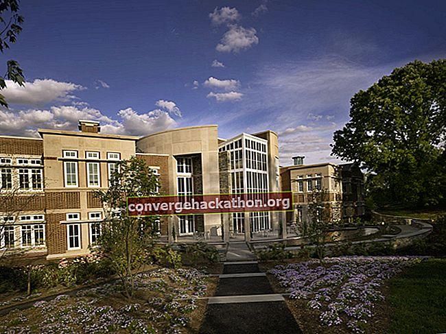 Hughes Medical Institute
