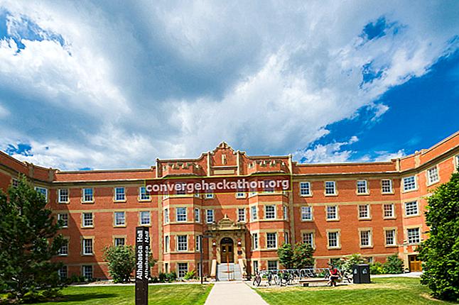 มหาวิทยาลัยอัลเบอร์ตา
