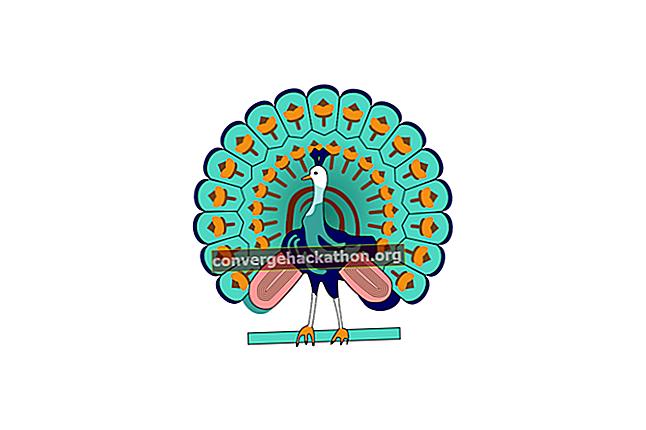 Alaungpaya-dynastin
