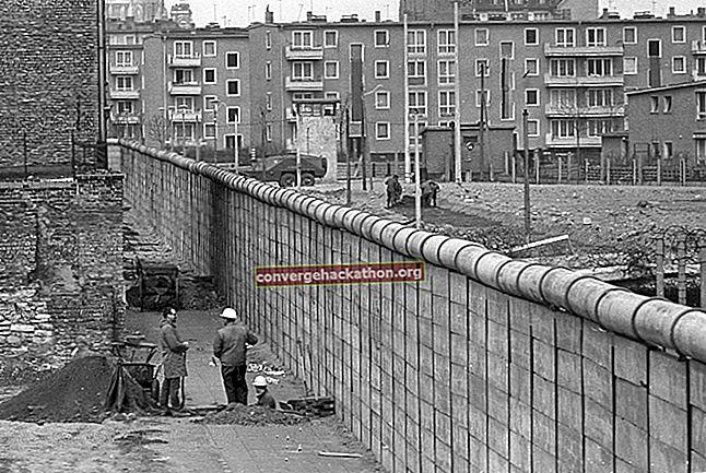 Берлинските истории
