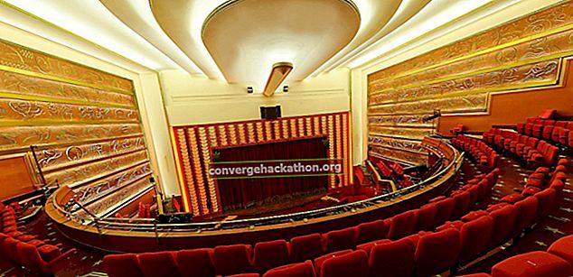 Théâtre-Libre
