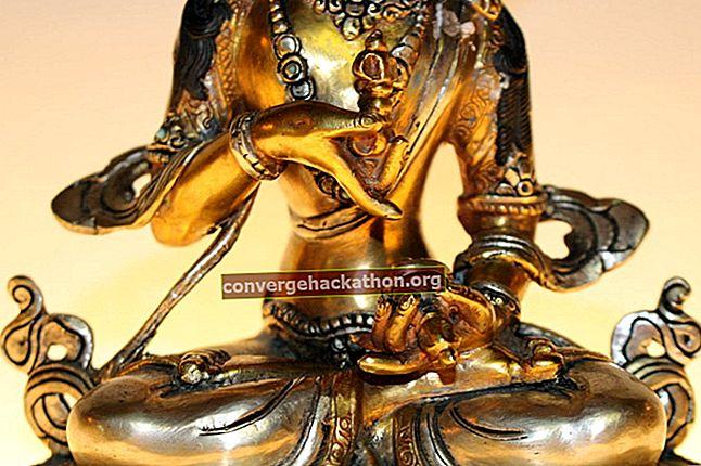Adi-Buddha
