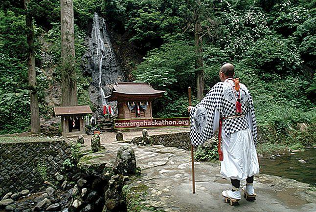 Fukko Shintō
