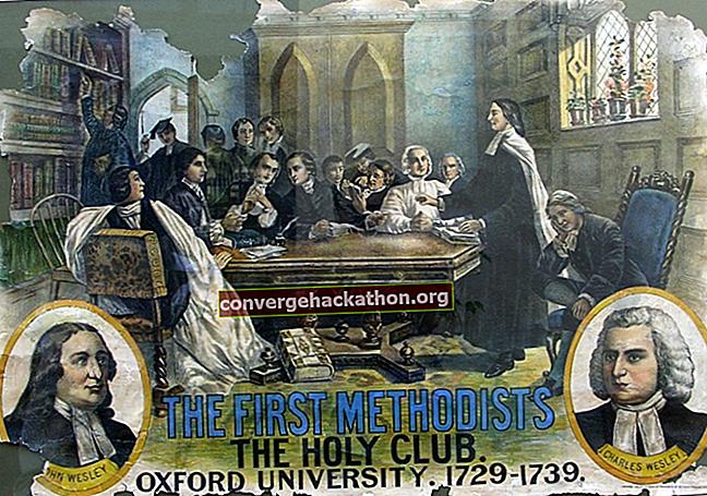 Свещен клуб